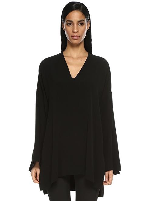 Beymen Collection Tunik Siyah